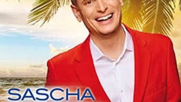 Sascha-Heyna