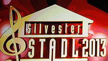 Silvesterstadl 2013