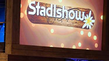 Stadlshow