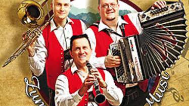 Wildbach Trio