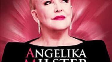 Angelika Milster, Weil ich dich liebe