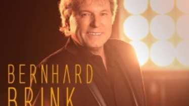 Bernhard Brink - Wenn der Vorhang fällt