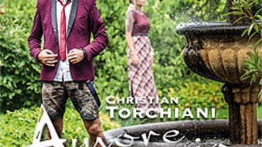 Christian Torchiani, Amore mio