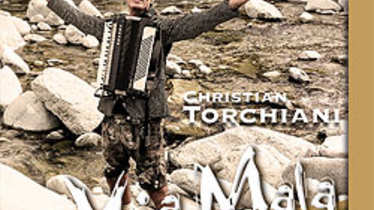 Christian Torchiani, Via Mala