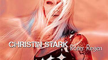 Christin Stark - Roter Regen