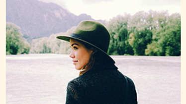 Clara Louise, Die guten Zeiten
