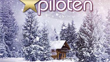 die Schlagerpiloten, Wintermärchen
