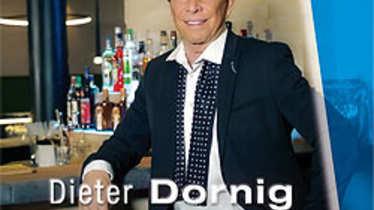 Dieter Dornig, Trink keinen Wein