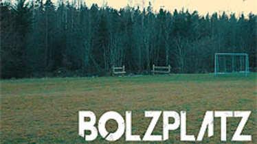 Dorfrocker, Bolzplatzhelden