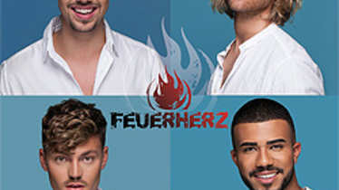 Feuerherz