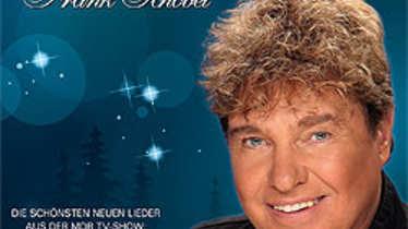 Frank Schöbel, Endlich Weihnacht