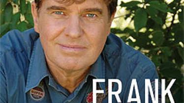 Frank Schöbel, Stille Helden