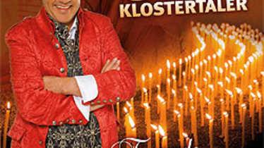 Geri der Klostertaler, Tausende Kerzen