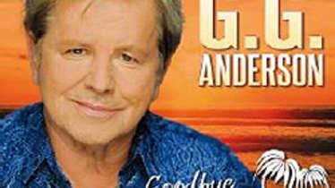 G.G. Anderson, Goodbye my Summerlove