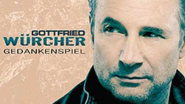 Gottfried Würcher