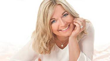 Heidi Reil - Ich will den Sommer mit dir teilen
