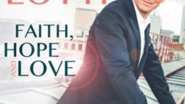 Helmut Lotti - Faith, Hope And Love
