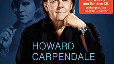howard-carpendale