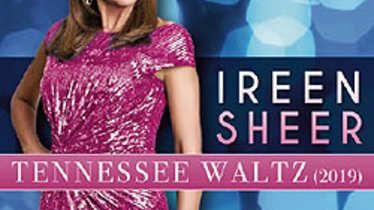 Ireen Sheer, Tennessee Waltz