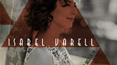 Isabell Varell - Als wär ich wieder 14