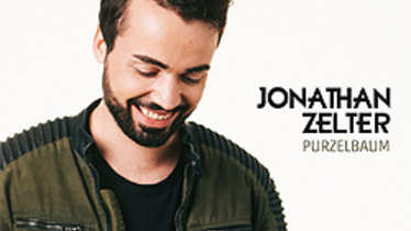 Jonathan Zelter, Purzelbaum