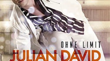 Julian David, Ohne Limit
