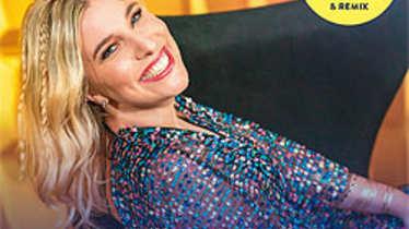 Laura Wilde, Wir lieben das Leben