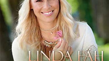 Linda Fäh, Der perfekte Herzschlag