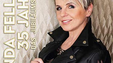 Linda Feller, 35 Jahre das Jubiläumsalbum