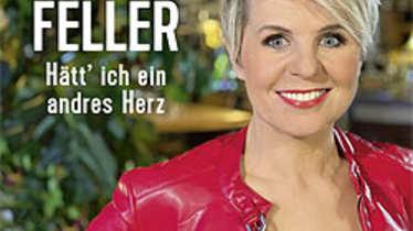 Linda Feller, Hätt ich ein andres Herz