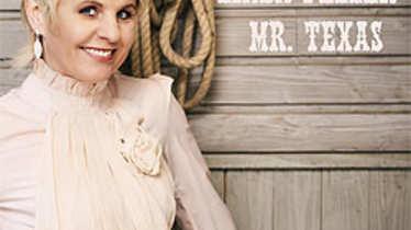 Linda Feller, Mr Texas