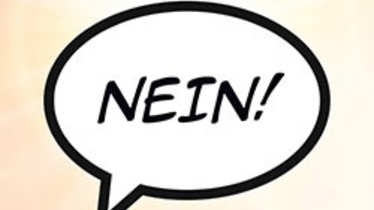 Linda Hesse - Nein!
