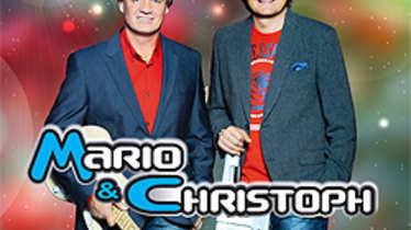 Mario und Christoph, Ohne dich fällt Weihnachten aus