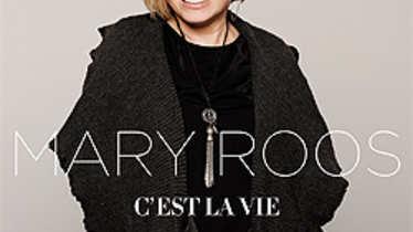 Mary Roos, C est La Vie