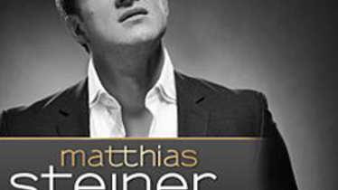 Matthias Steiner, Geborgte Engel