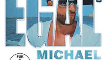 Michael Wendler, Egal - Die größten Hits