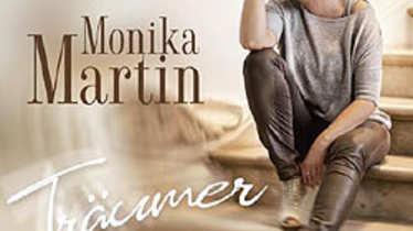 Monika Martin, Träumer