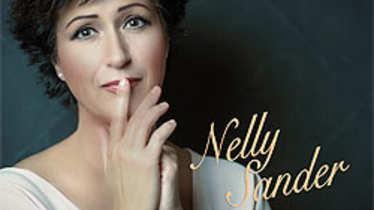 Nelly Sander, Wenn die Nacht nach Liebe schreit