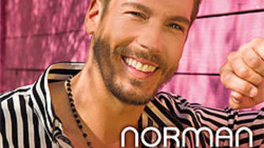 Norman Langen, Senorita