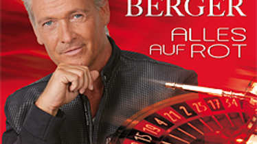 Olaf Berger, Alles auf rot