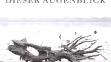 Olaf Berger - Dieser Augenblick