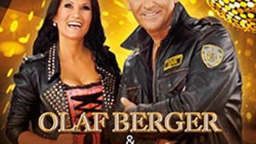 Olaf Berger, Antonia aus Tirol, Was wäre wenn wir Single wärn