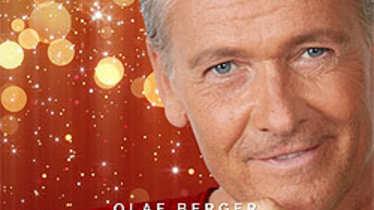Olaf Berger, Weihnachten bei Dir