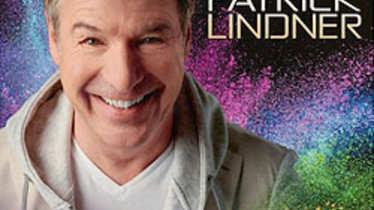 Patrick Lindner, Das Leben hat uns bunter gemacht