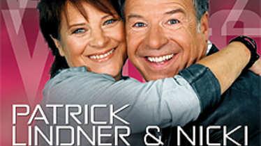 Patritz Lindner und Nicki, Baby voulez-vous