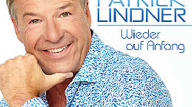 Patrick Lindner