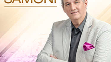 Silvio Samoni, Goldene Schlager Folge 2