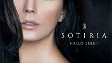 Sotiria, Diese Tage sind ewig