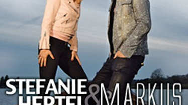 Stefanie Hertel und Markus, Kleine Taschenlampe brenn
