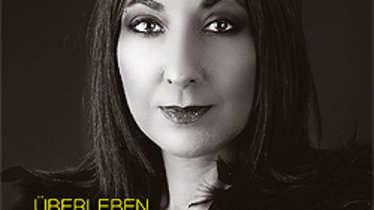 Susan Ebrahimi, Überleben
